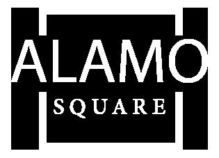 Alamo Square